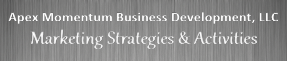 AMBD Marketing Strategies and Activities