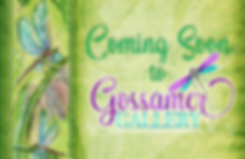 Coming Soon 3.png