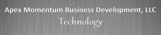 AMBD Technology Packages.png