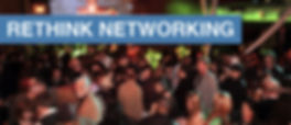 rethink-networking.jpg