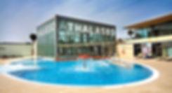 60-spa-15-hotel-barcelo-fuerteventura-th