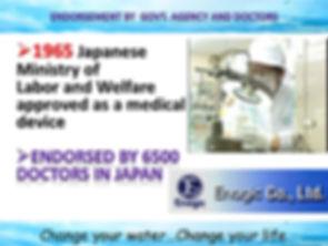 kangen-water-india-35-638.jpg