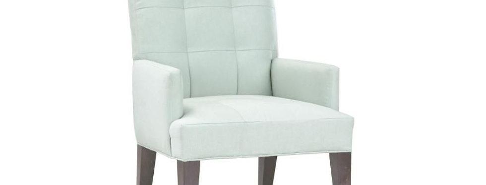 Host & Hostess Chair