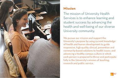 Princeton UHS Brochure.JPG