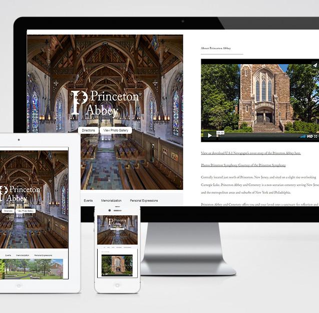 Abbey Website Demo.jpg