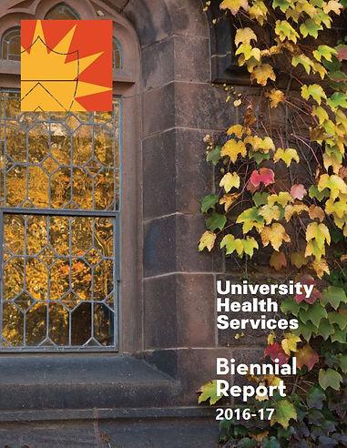Princeton UHS Cover Photo Design.JPG