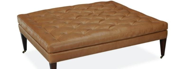 Create Your Own Ottoman