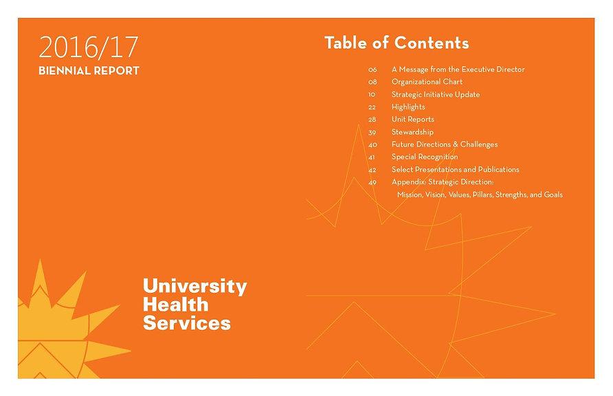 Princeton UHS Design.JPG