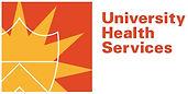 Princeton UHS Logo.JPG