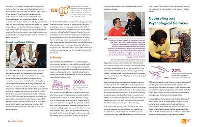 Princeton UHS Design Interior Pages.JPG
