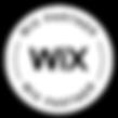 badges_partner-100x1005.png