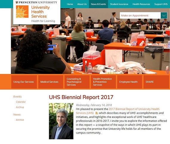 Website UHS.JPG