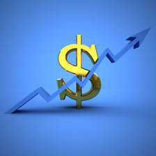 How To Keep And Make Money Trading Stocks