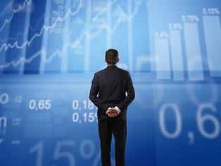 My Capital Market experience on Ginmogen fx numerology