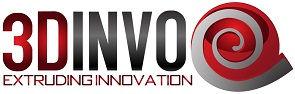 3dInvo logo 360 rs.jpg