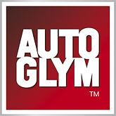 Autoglym-high-res-logo.jpeg