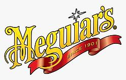 meguiars logo.png