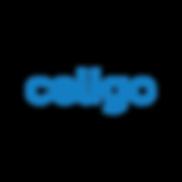 Celigo_logo.png