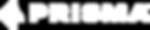 Prisma_Master_Logo_LRG_RGB_KO-01.png