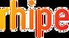 rhipe-logo-retina.png