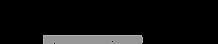 Prisma_Master_Logo_LRG_Tag_Lockup_RGB.pn