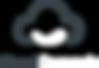 Cloud Comrade Logo-BW400.png