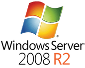 windows-server-2008-r2-vps-hosting.png