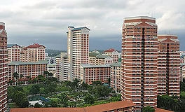 PropertyManagement_001.jpg