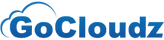 GoCloudz_logo.png
