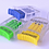 Thumbnail: Пломба Силтэк  (цвет флуоресцентный  желтый)