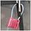 Thumbnail: Металлическая тросовая пломба Кэйбл Сил толщиной 2.5 мм х 410 мм