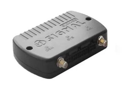 GPS трекер Navtelecom Signal S-2551