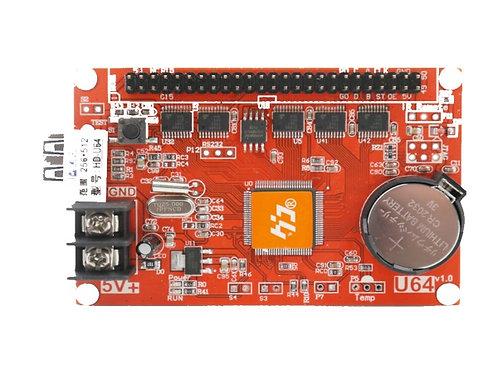 Контроллер HD-U64