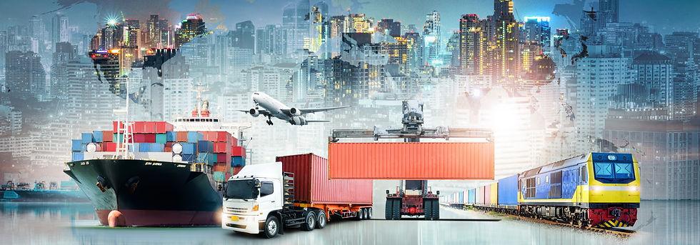 + 2000 Logistik 1.jpg