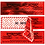 Thumbnail: Номерной скотч этикетка
