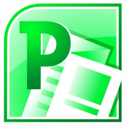 Компьютерный курс Microsoft Project (начальный уровень)