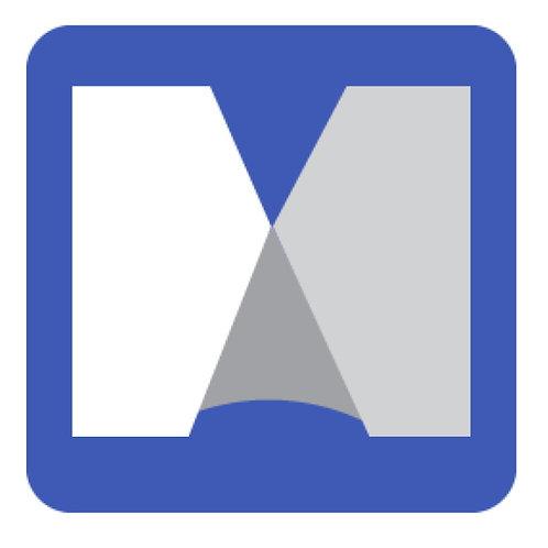 Компьютерный курс MindJet (Mind manager)