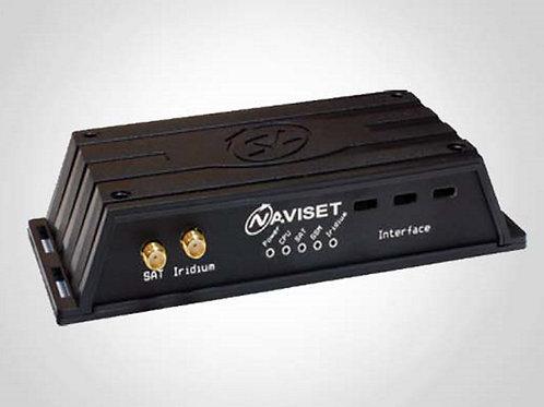 GPS трекер Naviset GT-10