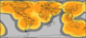 Зона покрытия SPOT.jpg
