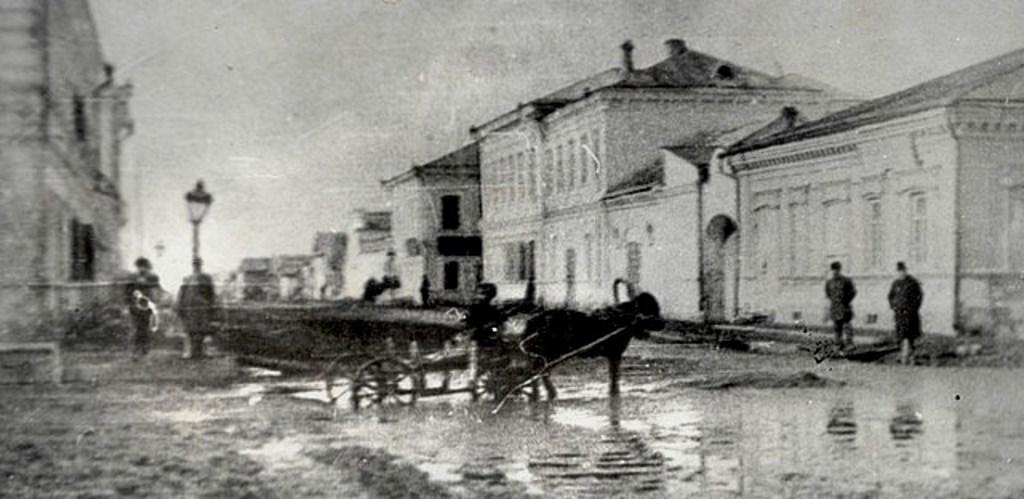 i+ Гурьев 1899 2