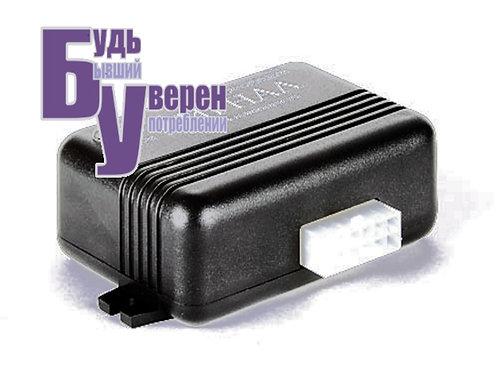 GPS трекер Navtelecom Signal S-2115 БУ
