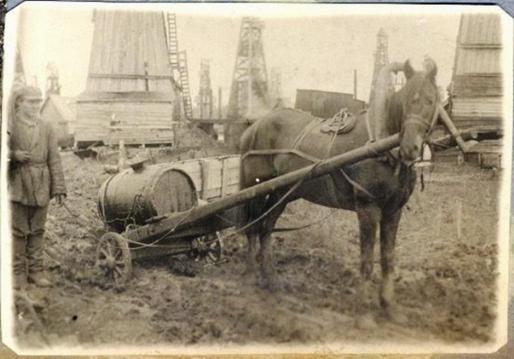 i+ Гурьев 1927 макат