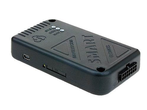 GPS трекер Navtelecom Signal SMART S2420