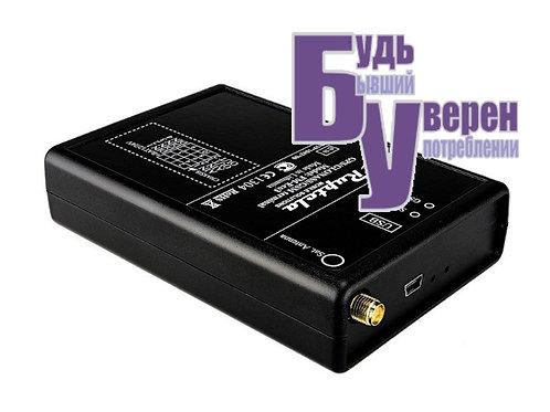 GPS трекер Ruptela ECO3 БУ