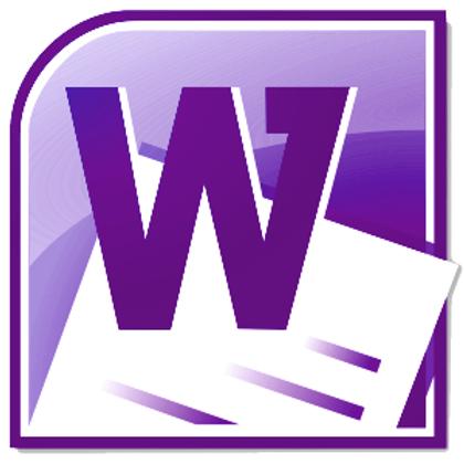 Компьютерный курс Microsoft Word (продвинутый уровень)