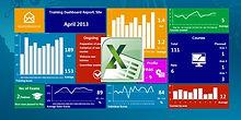 +Excel 3.jpg