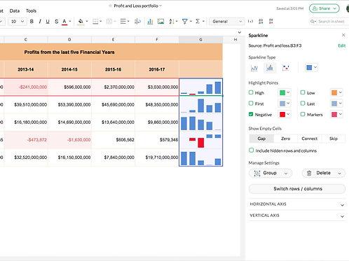 """Семинар Excel """"Магия сводных таблиц"""""""