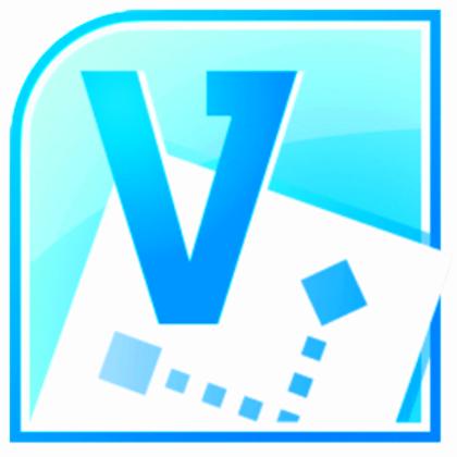 Компьютерный курс Microsoft Visio базовый