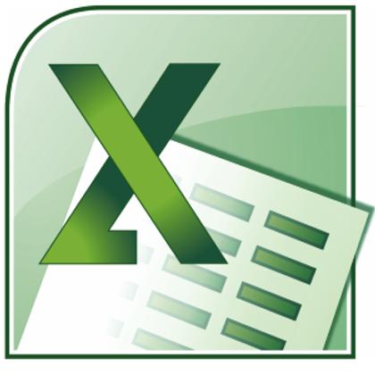 Компьютерный курс Microsoft Excel (средний уровень)