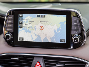GPS академия - наш новый проект!